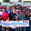 Over 200 Supporters Attend 32nd Senate District Candidate Bob Archuleta's Get Out the Vote Event