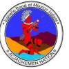'Celebrating California Native Culture' – 1st Annual California Harvest Native Gathering Nov. 3rd at Soka University