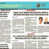 Oct 19-25 Hews Media Group-Los Cerritos Community News eNewspaper