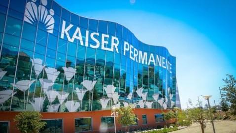 Kaiser Permanente Pledges $25M to Governor's California Housing Fund