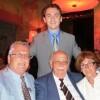 Fourth Generation Neurologist Joins Lakewood Regional Hospital