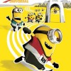 Universal Studios Hollywood's 'Running Universal,' a Series of Fun Runs, Kicking Off with the Inaugural 5K Featuring Illumination's Minions in May 2019