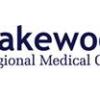 Free Breakfast Workshop: 'Medicare Planning' at Lakewood Regional Medical Center This Saturday