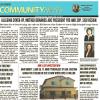 November 9, 2018 Hews Media Group-Los Cerritos Community News eNewspaper