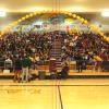 NORWALK HIGH UPPER CLASSES RAISE OVER $20,000 FOR CHARITIES