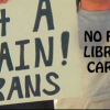 Cerritos Residents 'Protest' Council Vote To Give BUSD Students Free Cerritos Library Cards