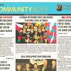 November 30, 2018 Hews Media Group-Los Cerritos Community News eNewspaper