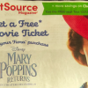 SmartSource Magazine® Begins Advertising Inserts with Los Cerritos Community News