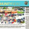 Jan 11-17, 2019 Hews Media Group-Los Cerritos Community News eNewspaper