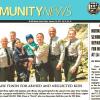 Jan. 18-24, 2019 Hews Media Group-Los Cerritos Community eNewspaper