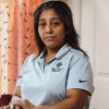 Trump's FormerUndocumented Housekeeper Sandra Diaz to Join Congressman Jimmy Gomez as State of the Union Guest