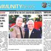 Feb. 1, 2019 Hews Media Group-Los Cerritos Community News eNewspaper