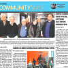 Feb 15, 2019 Hews Media Group-Los Cerritos Community News eNewspaper