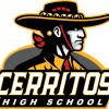 605 LEAGUE BASEBALL :Cerritos seniors come through against Oxford Academy as Dons clinch share of league title