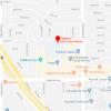Breaking: Paddison Elementary in Norwalk on Lockdown