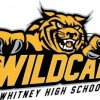 NEWS AND NOTES FROM PRESS ROW-Whitney baseball uses blowout win to give pitchers more work on mound