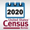 2020 CENSUS REPORT: Reps. Judy Chu, Grace Napolitano, Linda Sanchez, and Lucille Roybal-Allard Seats at Risk for Dissolution