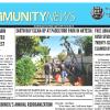 April 5, 2019 Hews Media Group-Los Cerritos Community eNewspaper