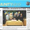 April 12, 2019 Hews Media Group-Los Cerritos Community eNewspaper