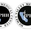 Hemet Valley Medical Center to HoldDisaster Preparedness Drill