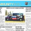 April 19, 2019 Hews Media Group-Los Cerritos Community Newspaper eNewspaper