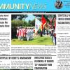 April 26, 2019 Hews Media Group-Los Cerritos Community Newspaper eNewspaper