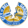 WATCHDOG: HMG-LCCN Exposé Results in 'Removal' of Jhonny Pineda From Consideration as Bell Gardens City Manager