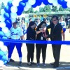 NEWS AND NOTES FROM PRESS ROW –Gahr High celebrates upgrades to softball, baseball fields
