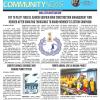 May 10, 2019 Hews Media Group-Los Cerritos Community Newspaper eNewspaper