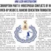 May 17, 2019 Hews Media Group-Los Cerritos Community Newspaper eNewspaper