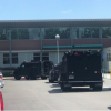 SWAT AND FBI DESCEND ON COMMERCE CITY HALL