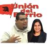 RECALL: ERUSD President Jose Lara and Board Member Leanne Ibarra Subjects of Recall Effort