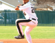2019 HMG-LCCN SPRING ALL-AREA TEAMS: AREA SCHOOLS BASK IN CHAMPIONSHIP BLISS IN BASEBALL, SOFTBALL FOR 2019 SPRING SEASON