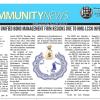 May 24, 2019 Hews Media Group-Los Cerritos Community Newspaper eNewspaper