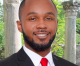 City Council Candidate Justin Blakely Moved Into Compton Four Months Before the Primary Election, Then Violated FPPC Laws