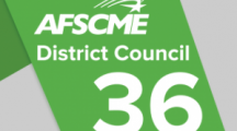 Hawaiian Gardens AFSCME 3624 President Fred Licon Accused of Misusing Thousands in Union Funds at Hearing