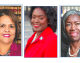 NEW MAJORITY: Juana Zurita Loses in Compton City Council Election, Emma Sharif Beats Justin Blakely