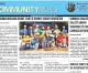 June 7, 2019 Hews Media Group-Los Cerritos Community Newspaper eNewspaper