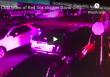 CNN: Video of Red Sox Slugger David Ortiz getting shot at a bar in the Dominican Republic