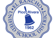 NUDE PHOTOS ON SCHOOL COMPUTER: El Rancho Unified Board to Hire Superintendent Search Firm With a History of Bad Choices