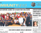 July 5, 2019  Hews Media Group-Los Cerritos Community Newspaper eNewspaper