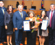Dedicated To Helping Older Adults in Downey