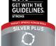 Lakewood Regional Medical Center Receives Silver Plus Award