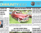 July 12, 2019 Hews Media Group-Los Cerritos Community Newspaper eNewspaper