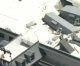 Gardena's Luck Lady  Casino Roof Collapses, 11 Hurt
