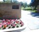 Former State Senator Tony Mendoza Hired To Clean Up Artesia Cemetery