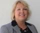 Carol Krumbach Named New Executive Director of Cerritos College Foundation