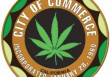 City of Commerce Paid $210,000 to a Multi-Level Marketing Salesperson to Negotiate Cannabis Applications