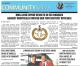 September 20, 2019 Hews Media Group-Los Cerritos Community Newspaper eNewspaper