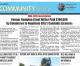 September 27, 2019 Hews Media Group-Los Cerritos Community Newspaper eNewspaper
